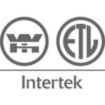 Intertek Laboratory